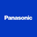 clients_Panasonic